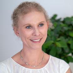 Marion Mosch